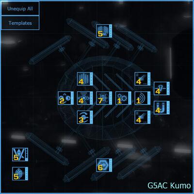 Kumo2