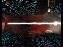 Muckee's Muckstop screenshot