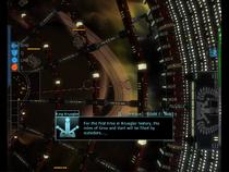 Reenactment screenshot