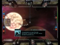 Fringe Benefits screenshot