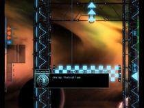 Ayrton AI screenshot