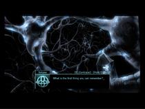 Origins screenshot