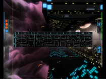 Sib-City screenshot