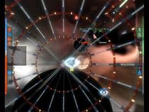 Ludum Latronis screenshot