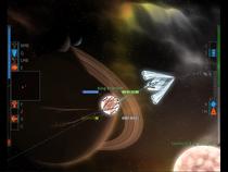 Regicide screenshot