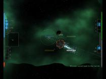 To Catch a Comet screenshot