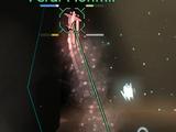 Star Duster