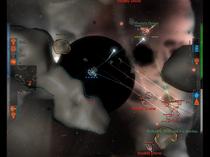 D-Rain and the Drones screenshots