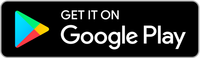 File:GooglePlay.png