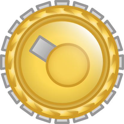 File:Wikia Conception Tournament Medal - Tanks Trans.png