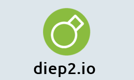 File:Dtio.png