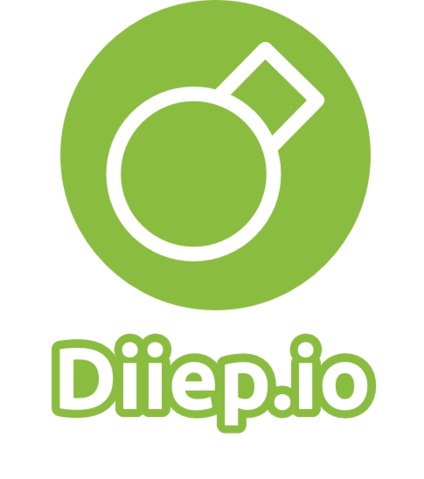 File:Diiep.io logo.png