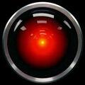 Master System Eye.jpg