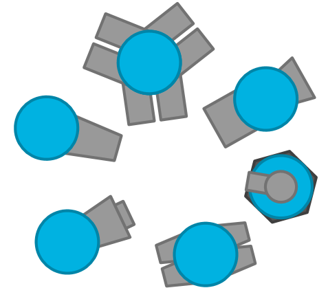 File:Bunch of tanks2.png