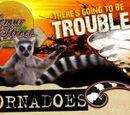 Tornado Troop