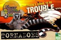 Tornadoe troop symbol