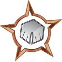 File:Badge-4672-0.png