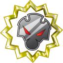 File:Badge-4672-7.png
