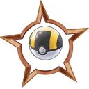 File:Badge-4905-2.png