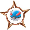 File:Badge-4905-1.png