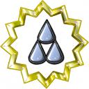 File:Badge-4675-7.png
