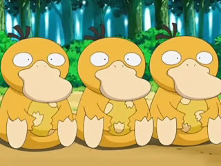 File:Psyduck Eggs.png