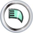 File:Badge-4675-5.png