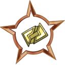 File:Badge-4675-0.png