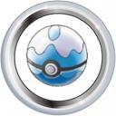 File:Badge-4905-3.png