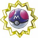 File:Badge-4905-7.png