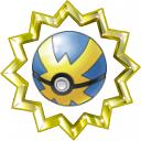 File:Badge-4905-6.png