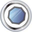 File:Badge-4672-5.png