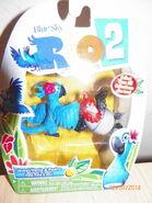Rio 2 toy 2