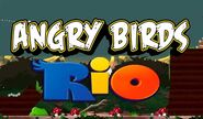Angry-Birds-Rio-angry-birds-31904530-550-322