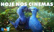 Rio 2 contagem regressiva 07 - blu, jade