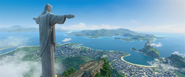Rio-(movie)-wallpaper-Christ-the-Redeemer-1