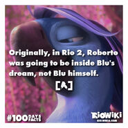 Rio-Wiki-100Days100Facts-058