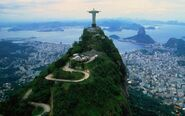 Christ-the-Redeemer-in-Rio