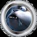 Silver Badge Luiz
