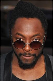 Wil.i.am