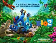 Rio 2 Latino2