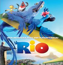 Rio-3d