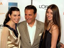 1280px-Julianna Margulies Andy Garcia and Dominik Garcia at the Tribeca Film Festival