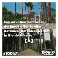 Rio-Wiki-100Days100Facts-006