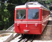 Christ-the-Redeemer-Tram-Car