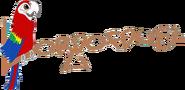 SignatureLoD56