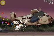 Angry-Birds-Rio-2