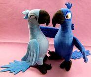2-uni-pelucia-plush-arara-azul-rio-filme-frete-gratis-30cm-18155-MLB20149644620 082014-O