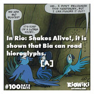 Rio-Wiki-100Days100Facts-064