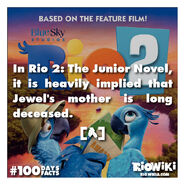 Rio-Wiki-100Days100Facts-065